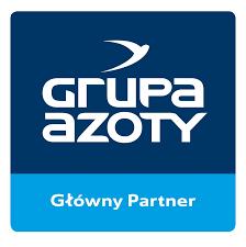 Grupa Azoty Główny Partner